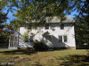 Photo of 445 COURTHOUSE RD SW, Vienna, VA 22180 (MLS # FX10087293)