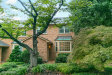 Photo of 7300 AYNSLEY LN, Mclean, VA 22102 (MLS # FX9768651)