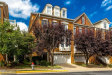 Photo of 7710 SPOLETO LN, Mclean, VA 22102 (MLS # FX9773932)