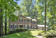 Photo of 11011 HIGHRIDGE ST, Fairfax Station, VA 22039 (MLS # FX9787601)