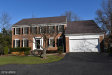 Photo of 6101 BLUFFDALE CT, Clifton, VA 20124 (MLS # FX9819988)