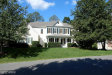 Photo of 12726 CLIFTON HEIGHTS LN, Clifton, VA 20124 (MLS # FX9833944)