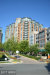 Photo of 8220 CRESTWOOD HEIGHTS DR, Unit 1711, Mclean, VA 22102 (MLS # FX9834413)