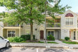 Photo of 5854 ORCHARD HILL CT, Unit 5854, Clifton, VA 20124 (MLS # FX9834699)