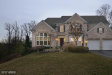 Photo of 8103 BLUEBONNET DR, Lorton, VA 22079 (MLS # FX9860829)