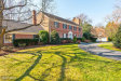 Photo of 6351 LYNWOOD HILL RD, Mclean, VA 22101 (MLS # FX9866881)