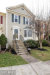 Photo of 6083 CLAY SPUR CT, Centreville, VA 20121 (MLS # FX9890875)