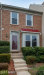 Photo of 6302 MARY TODD CT, Centreville, VA 20121 (MLS # FX9896042)