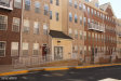 Photo of 2665 MANHATTAN PL, Unit 310, Vienna, VA 22180 (MLS # FX9898707)