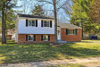 Photo of 1115 BICKSLER DR, Herndon, VA 20170 (MLS # FX9900123)