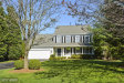 Photo of 7207 BONNIEMILL LN, Springfield, VA 22150 (MLS # FX9902439)