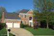 Photo of 2968 MOTHER WELL CT, Herndon, VA 20171 (MLS # FX9906343)