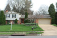 Photo of 10025 LOCHNESS CT, Vienna, VA 22181 (MLS # FX9909241)