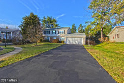 Photo of 12806 MADELEY CT, Fairfax, VA 22033 (MLS # FX9909643)