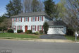 Photo of 13456 POINT PLEASANT DR, Chantilly, VA 20151 (MLS # FX9913420)
