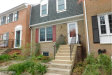Photo of 2804 LAFORA CT, Vienna, VA 22180 (MLS # FX9918579)