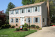 Photo of 6828 LAMP POST LN, Alexandria, VA 22306 (MLS # FX9918629)