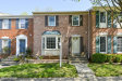 Photo of 3205 WHITE FLINT CT, Oakton, VA 22124 (MLS # FX9920101)