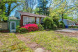 Photo of 3151 ANNANDALE RD, Falls Church, VA 22042 (MLS # FX9922899)