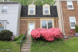 Photo of 10324 MOCKINGBIRD POND CT, Burke, VA 22015 (MLS # FX9924848)