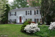 Photo of 12717 CARLSBAD CT, Herndon, VA 20171 (MLS # FX9930652)
