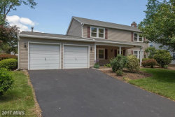 Photo of 13112 PEBBLE LN, Fairfax, VA 22033 (MLS # FX9936131)