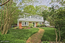 Photo of 13103 MADONNA LN, Fairfax, VA 22033 (MLS # FX9941230)