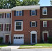 Photo of 8583 RAGLAN RD, Vienna, VA 22182 (MLS # FX9949524)