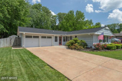 Photo of 12806 MOUNT ROYAL LN, Fairfax, VA 22033 (MLS # FX9955091)