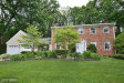 Photo of 9125 HORNER CT, Fairfax, VA 22031 (MLS # FX9959943)