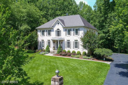 Photo of 7038 BALMORAL FOREST RD, Clifton, VA 20124 (MLS # FX9962587)