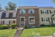 Photo of 9071 LORELEIGH WAY, Fairfax, VA 22031 (MLS # FX9963049)