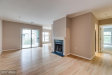 Photo of 6990 FALLS REACH DR, Unit 202, Falls Church, VA 22043 (MLS # FX9965667)
