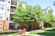 Photo of 11355 ARISTOTLE DR, Unit 8-108, Fairfax, VA 22030 (MLS # FX9973992)