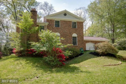 Photo of 3436A HOLLY RD, Annandale, VA 22003 (MLS # FX9976737)