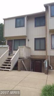Photo of 2675 GLENGYLE DR, Unit 38, Vienna, VA 22181 (MLS # FX9979035)