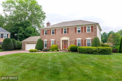 Photo of 2582 PLUM TREE CT, Vienna, VA 22181 (MLS # FX9979893)