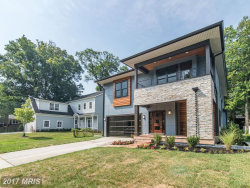 Photo of 506 PLUM ST SW, Vienna, VA 22180 (MLS # FX9980206)
