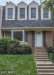 Photo of 5736 LAKESIDE OAK LN, Burke, VA 22015 (MLS # FX9980321)