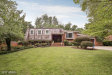 Photo of 1306 FORESTWOOD DR, Mclean, VA 22101 (MLS # FX9980325)