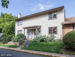 Photo of 4126 MEADOWLAND CT, Unit 75, Chantilly, VA 20151 (MLS # FX9980581)