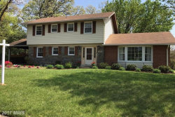 Photo of 4005 MOSS DR, Annandale, VA 22003 (MLS # FX9980604)