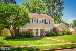 Photo of 13119 PARSON LN, Fairfax, VA 22033 (MLS # FX9982831)