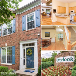 Photo of 5446 SUMMER LEAF LN, Alexandria, VA 22312 (MLS # FX9982846)