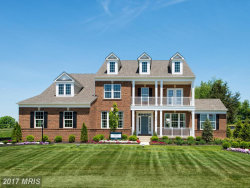 Photo of 0 LORD SUDLEY DR, Centreville, VA 20120 (MLS # FX9983737)