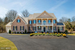 Photo of 0 LORD SUDLEY DR, Centreville, VA 20120 (MLS # FX9983739)