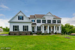 Photo of 0 LORD SUDLEY DR, Centreville, VA 20120 (MLS # FX9983870)