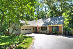 Photo of 3619 CAMELOT DR, Annandale, VA 22003 (MLS # FX9984567)