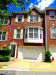 Photo of 7730 HERITAGE WOODS WAY, Annandale, VA 22003 (MLS # FX9984781)