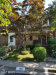 Photo of 4525 CASABLANCA CT, Annandale, VA 22003 (MLS # FX9985856)